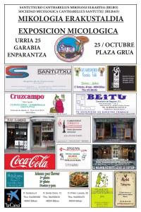 cartel anunciantes (1) copia