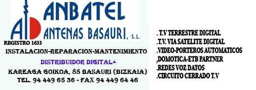 anbatel